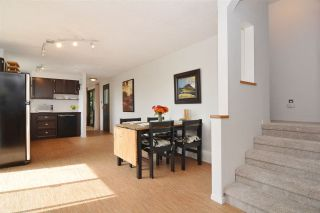 Photo 4: 32440 MCRAE Avenue in Mission: Mission BC House for sale : MLS®# R2059847