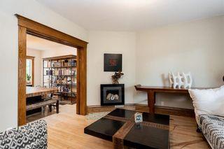 Photo 12: 32 Dundurn Place in Winnipeg: Wolseley Residential for sale (5B)  : MLS®# 202115608