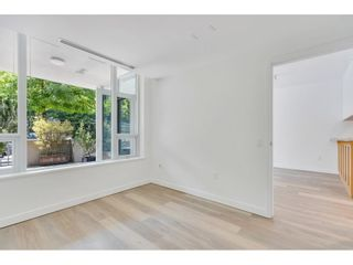 Photo 16: 104 3382 WESBROOK Mall in Vancouver: University VW Condo for sale (Vancouver West)  : MLS®# R2604823