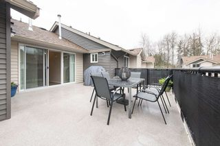 Photo 21: 512 8972 FLEETWOOD Way in Surrey: Fleetwood Tynehead Townhouse for sale : MLS®# R2560671
