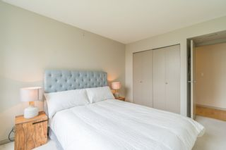"""Photo 16: 908 6331 BUSWELL Street in Richmond: Brighouse Condo for sale in """"THE PERLA"""" : MLS®# R2177895"""