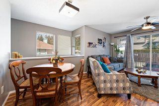 Photo 8: 203 4700 Alderwood Pl in : CV Courtenay East Condo for sale (Comox Valley)  : MLS®# 876282
