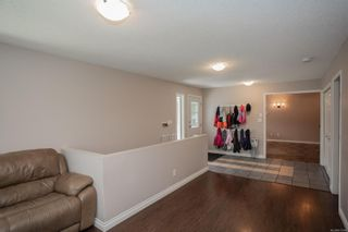 Photo 18: 2218 W Gould Rd in : Na Cedar House for sale (Nanaimo)  : MLS®# 875344