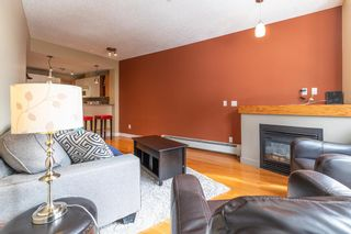 Photo 9: 315 315 24 Avenue SW in Calgary: Mission Apartment for sale : MLS®# A1135536
