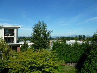 """Photo 19: # 28 15133 29A AV in Surrey: King George Corridor Townhouse for sale in """"STONEWOODS"""" (South Surrey White Rock)  : MLS®# F1325375"""