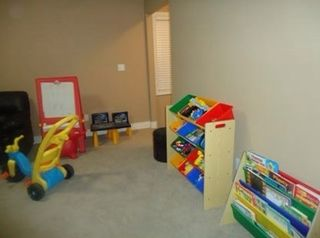 Photo 34: 10211 110A Avenue: Westlock House for sale : MLS®# E4228307