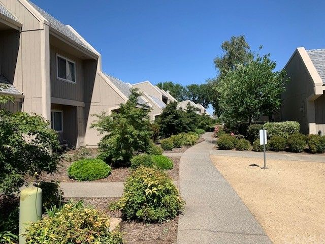 Main Photo: Condo for sale : 3 bedrooms : 1107 Downing Avenue in Chico