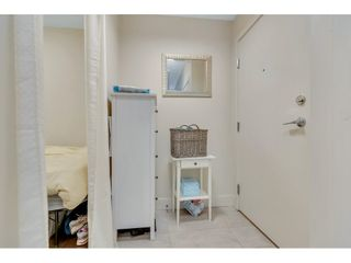 """Photo 6: 102 6015 IONA Drive in Vancouver: University VW Condo for sale in """"Chancellor House"""" (Vancouver West)  : MLS®# R2618158"""
