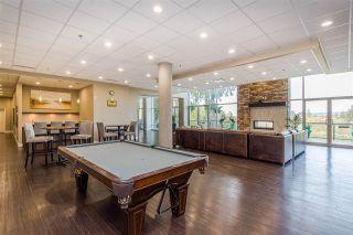 "Photo 28: 308 15195 36 Avenue in Surrey: Morgan Creek Condo for sale in ""Edgewater"" (South Surrey White Rock)  : MLS®# R2561524"