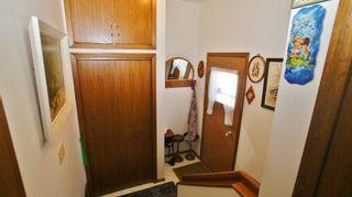 Photo 17: 417 Paufeld Drive in Winnipeg: North Kildonan Residential for sale (North East Winnipeg)  : MLS®# 1206567