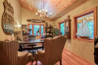 Photo 21: 11155 North Watts Rd in Saltair: Du Saltair House for sale (Duncan)  : MLS®# 866908