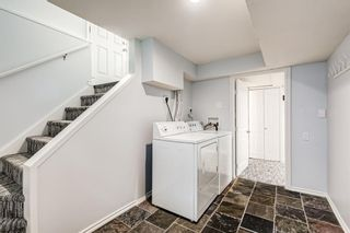Photo 37: 78 Franklin Drive in Calgary: Fairview Detached for sale : MLS®# A1142495