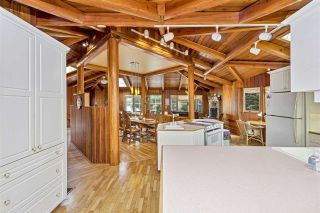 Photo 17: 229 MARINERS Way: Mayne Island House for sale (Islands-Van. & Gulf)  : MLS®# R2557934