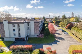 "Photo 35: 319 7631 STEVESTON Highway in Richmond: Broadmoor Condo for sale in ""ADMIRAL'S WALK"" : MLS®# R2562146"