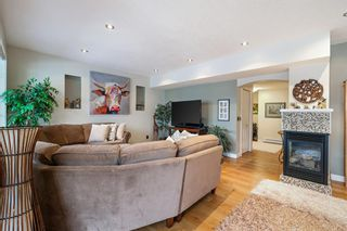 Photo 37: 182 Rockyspring Circle NW in Calgary: Rocky Ridge Residential for sale : MLS®# A1075850