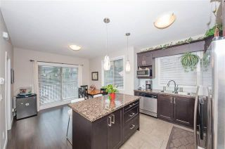 Photo 7: 71 7121 192 Street in Surrey: Clayton Townhouse for sale (Cloverdale)  : MLS®# R2463488