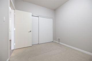 """Photo 7: 305 13728 108 Avenue in Surrey: Whalley Condo for sale in """"QUATTRO 3"""" (North Surrey)  : MLS®# R2536947"""