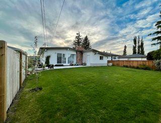 Photo 1: 8907 162 Street in Edmonton: Zone 22 House for sale : MLS®# E4243515