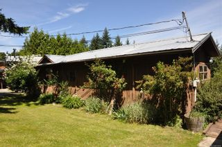 Photo 8: 174 Woodland Dr in : GI Salt Spring House for sale (Gulf Islands)  : MLS®# 879444