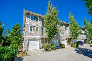 """Photo 31: 69 15155 62 A Avenue in Surrey: Sullivan Station Townhouse for sale in """"Oaklands"""" : MLS®# R2608117"""