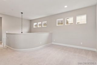 Photo 20: CARMEL VALLEY House for sale : 5 bedrooms : 6682 Torenia Trail in San Diego