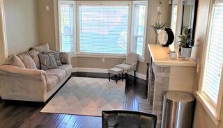"Photo 3: 34778 6 Avenue in Abbotsford: Poplar House for sale in ""HUNTINGDON VILLAGE"" : MLS®# R2530537"