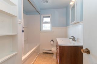 Photo 15: 1481 Bay St in : Vi Fernwood Condo for sale (Victoria)  : MLS®# 881685
