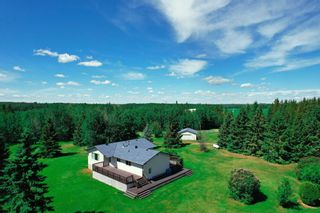 Photo 44: 49461 RGE RD 22: Rural Leduc County House for sale : MLS®# E4247442