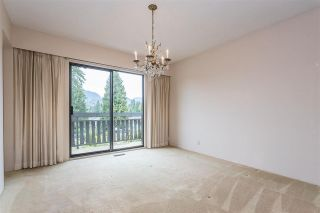 Photo 5: 2529 CABLE Court in Coquitlam: Ranch Park House for sale : MLS®# R2588552