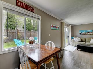 Photo 7: 4291 Burbank Cres in : SW Northridge House for sale (Saanich West)  : MLS®# 874325