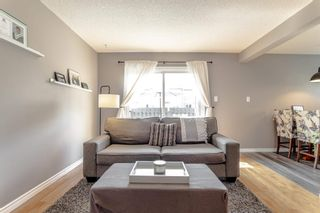 Photo 3: 306 2550 S OSPIKA Boulevard in Prince George: Carter Light Townhouse for sale (PG City West (Zone 71))  : MLS®# R2602308