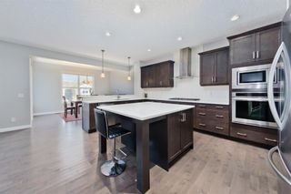 Photo 6: 7912 Masters Boulevard SE in Calgary: Mahogany Detached for sale : MLS®# A1095027
