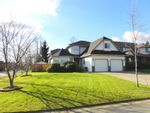 Property Photo: 6251 186A ST in Surrey