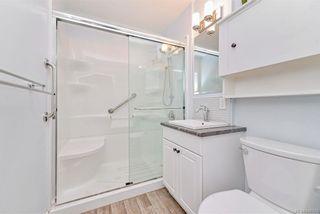 Photo 18: 4490 MAJESTIC Dr in : SE Gordon Head House for sale (Saanich East)  : MLS®# 845778