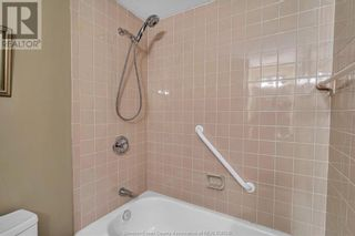 Photo 31: 5125 RIVERSIDE DRIVE East Unit# 200 in Windsor: Condo for sale : MLS®# 21020158