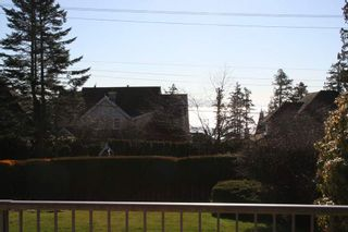 Photo 7: 13470 14 AVENUE in South Surrey White Rock: Crescent Bch Ocean Pk. Home for sale ()  : MLS®# R2336371