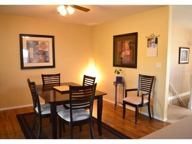 Photo 12: Photos: 5880 WILKINS DR in Sardis: Sardis West Vedder Rd House for sale : MLS®# H2150371