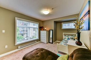 Photo 7: 21 9277 121 Street in Surrey: Queen Mary Park Surrey Townhouse for sale : MLS®# R2469197