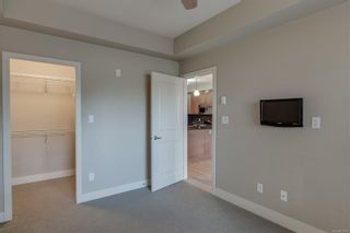 Photo 11: 107 866 Brock Ave in : La Langford Proper Condo for sale (Langford)  : MLS®# 871547