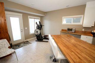 Photo 33: 36 Westridge Road: Okotoks Detached for sale : MLS®# A1045564