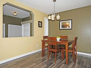 Photo 6: 310 COVENTRY Road NE in Calgary: Coventry Hills House for sale : MLS®# C3655004