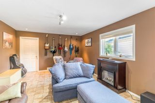 Photo 26: 143 Silver Brook Road NW in Calgary: Silver Springs Detached for sale : MLS®# A1141284