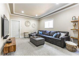 Photo 14: 6125 127 Street in Surrey: Panorama Ridge House for sale : MLS®# R2585835