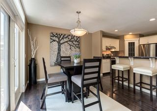 Photo 12: 735 Coopers Drive SW: Airdrie Detached for sale : MLS®# A1132442