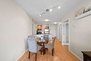 """Photo 4: 407 415 E COLUMBIA Street in New Westminster: Sapperton Condo for sale in """"San Marino"""" : MLS®# R2621880"""