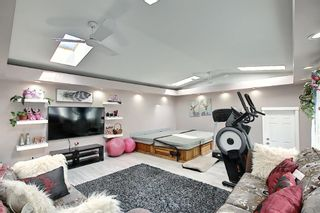 Photo 32: 6511 24 Avenue NE in Calgary: Pineridge Detached for sale : MLS®# A1152283