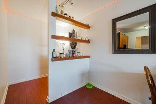 """Photo 13: 211 240 MAHON Avenue in North Vancouver: Lower Lonsdale Condo for sale in """"Seadale Place"""" : MLS®# R2583832"""