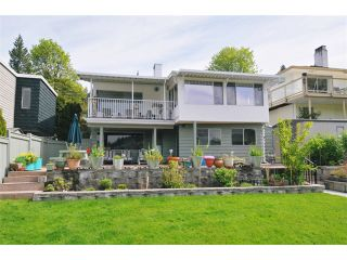"Photo 6: 1252 IOCO Road in Port Moody: Barber Street House for sale in ""IOCO"" : MLS®# V889074"