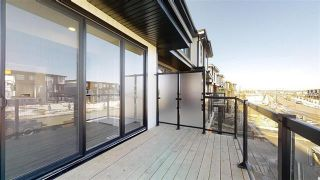 Photo 8:  in Edmonton: Zone 55 Attached Home for sale : MLS®# E4258690