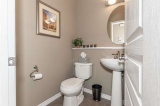 Photo 17: 2 NORWOOD Close: St. Albert House for sale : MLS®# E4241282